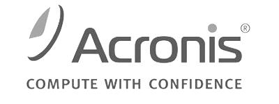 De Viske ICT Partners - Acronis