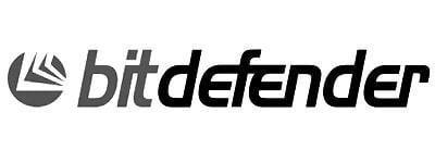 Bitdefender Partner van De Viske ICT