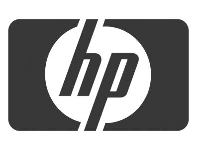 HP partner De Viske ICT