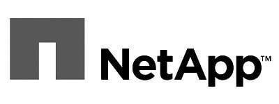 De Viske ICT Partner NETAPP