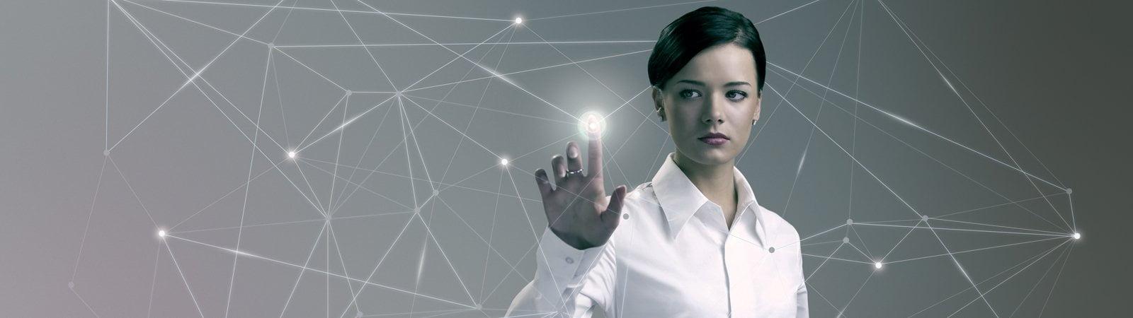 De Viske ICT netwerkbeheer